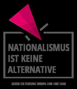 Nationalismus-ist-keine-Alternative-Logo-Web-Kampagne-258x300